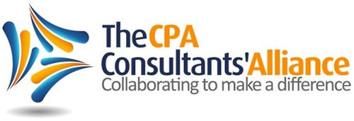 The CPA Consultants' Alliance
